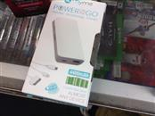 MYME Cell Phone Accessory PORTABLE CHARGR